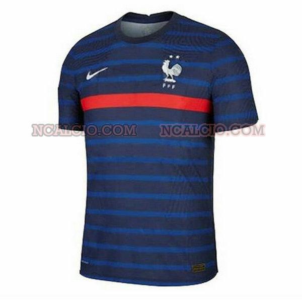 Nuove maglie calcio francia poco prezzo 2021