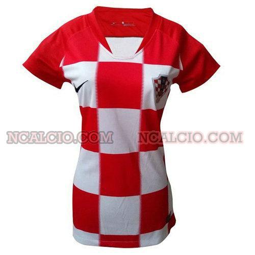 Nuove maglie calcio croazia poco prezzo 2021
